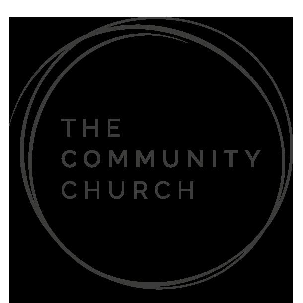 The Community Church Burton & District